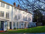 2 bedroom Maisonette to rent in Manor House Court, Epsom