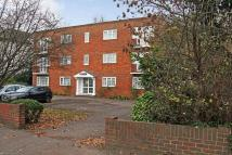 Ebbisham Court Apartment to rent