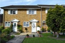 2 bedroom Terraced home in Hawthorn Road, Wallington