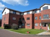 1 bedroom Flat to rent in Firle Court, Epsom