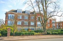2 bed Flat in Epsom