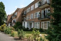 Ground Flat to rent in Highridge Close, Epsom