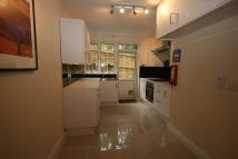 3 bed Apartment in The Devonshires, Epsom