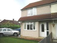 Kingston Road semi detached house to rent
