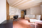 Flat for sale in Tuscany, Florence...