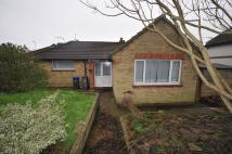 Bungalow for sale in Buci Crescent...