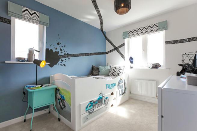 Berrington_bedroom_1