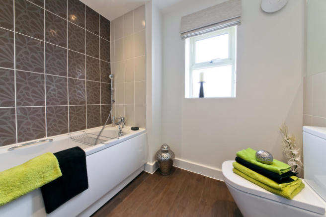 Willerby_bathroom
