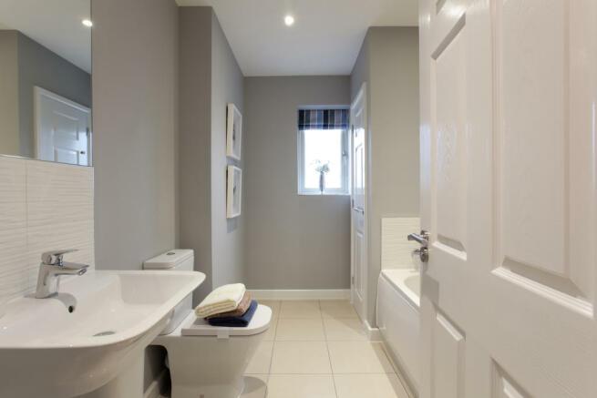 Didbrook_bathroom