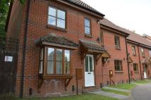 property to rent in Nicholas Mews, Norwich, Norfolk, NR2 4DW