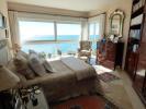 4 bedroom Flat in Andalusia, Malaga...