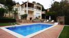 3 bed property in Málaga, Málaga, Andalusia