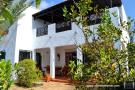 3 bedroom Detached home for sale in Canary Islands...