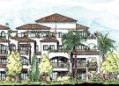 Apartment for sale in Hacienda Riquelme Golf...