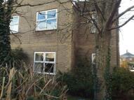 Flat to rent in Parkfields, Chippenham
