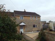 3 bed End of Terrace property in Padfield Gardens...