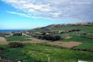 new Apartment for sale in Gozo