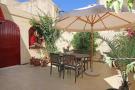 3 bedroom semi detached house in Gozo