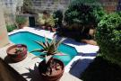 2 bed Farm House in Gozo