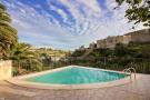 4 bedroom Farm House in Gozo