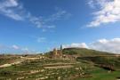 new development in Gozo