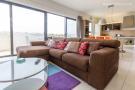 2 bedroom new development for sale in Gozo
