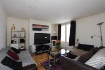 Flat for sale in Holloway Road, London, N7