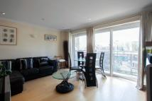 2 bedroom Flat to rent in New Kent Road, London...