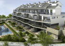 new Apartment in Denia, Alicante, Valencia