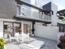 new property in Orihuela-Costa, Alicante...