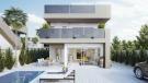 3 bed new development for sale in Torre de la Horadada...