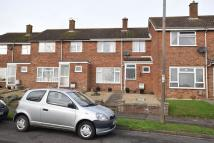 3 bedroom Terraced home for sale in Kings Road, Maulden