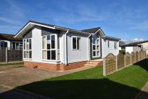 2 bed new development in Clifton Park, Shefford