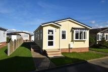new development for sale in Clifton Park, Shefford
