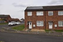 3 bed Terraced property in The Shortlands...