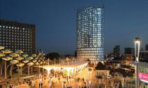 new Apartment for sale in Stratford Central...
