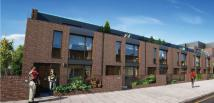 4 bed home for sale in Baylis Old School...