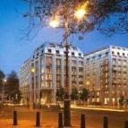 2 bed new Apartment for sale in 190 The Strand, London...