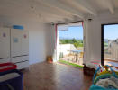 4 bed Town House in Balearic Islands...