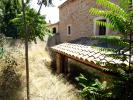 3 bed Town House in Balearic Islands...