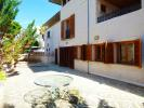 Palma de Majorca Detached house for sale