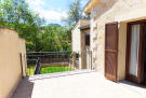 Detached home for sale in Puigpunyent, Mallorca...