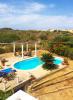 Detached Villa for sale in Cala Blava, Mallorca...