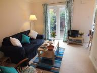 2 bed semi detached property in SHORT LET - Canterbury -...