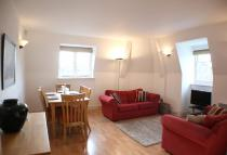 Apartment in SHORT LET - Canterbury -...