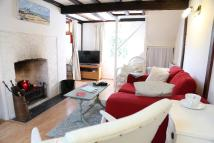 1 bed Cottage to rent in SHORT LET - Whitstable -...