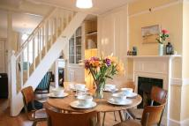 2 bed Terraced property in SHORT LET - Whitstable -...