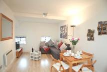 1 bed Apartment to rent in SHORT LET - Canterbury -...