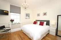 Apartment to rent in SHORT LET - Whitstable ...