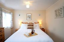 SHORT LET - Chichester - Lakeside Lodge Lodge to rent